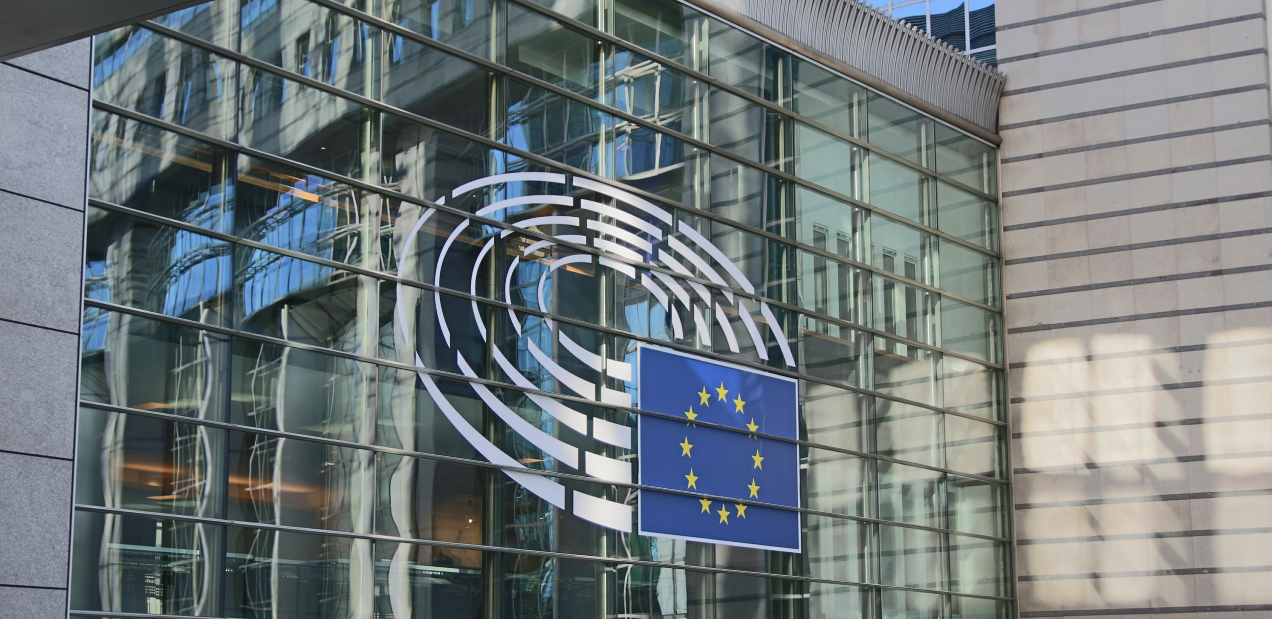 "Sabine Verheyen: Newsletter ""EU-Kommunal"""