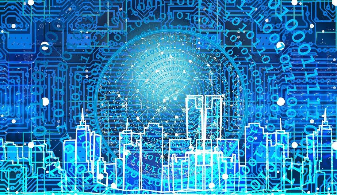 Künstliche Intelligenz in der Bildung, der Kultur und dem audiovisuellen Bereich
